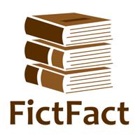 @fictfact