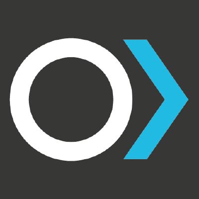 GitHub - Oxalide/terraform-fargate-example: Example repository to