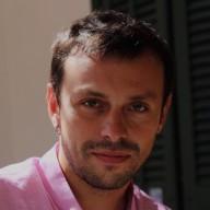 Marcello Barnaba