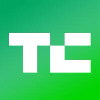 @techcrunch