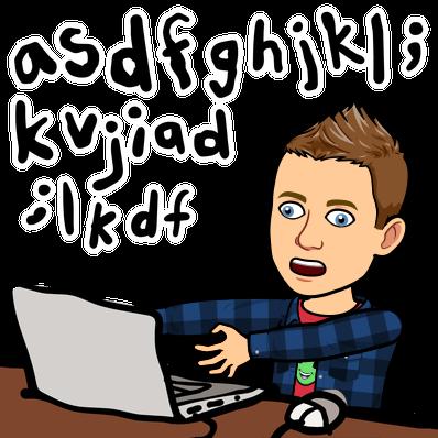 Asp.NET-Core-Angular-Semantic-UI-webpack