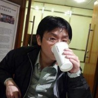 @wl-chuang