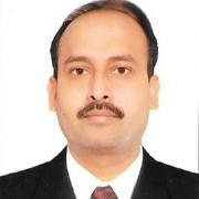 @amuraleedhar