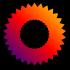@mediawiki-utilities