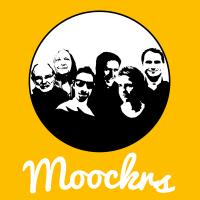 @Moockrs