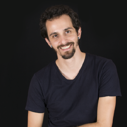 Amaury González Muro