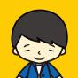 @morishin