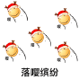 @sunwenli