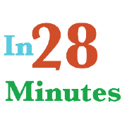 @in28minutes