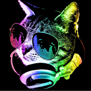 @houseofcat