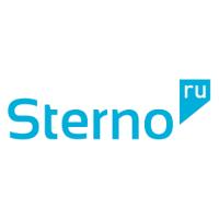 @sternoru