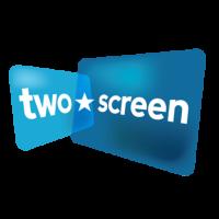@Two-Screen