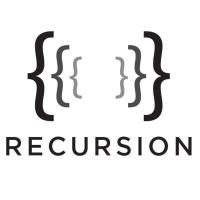 @RECursion-NITD