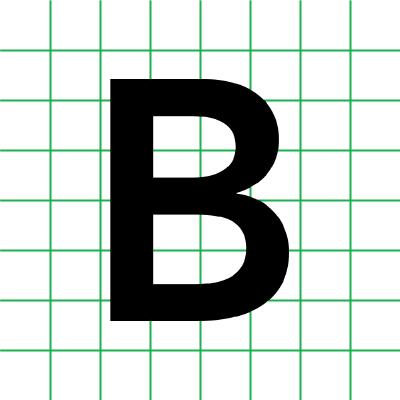 GitHub - bloomberg/bqplot: Plotting library for IPython/Jupyter