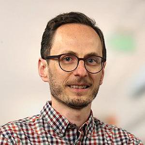 Stefan Pfenninger