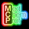 @MedChemProf
