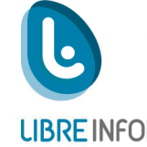 @libre-informatique