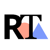 RT.Util icon