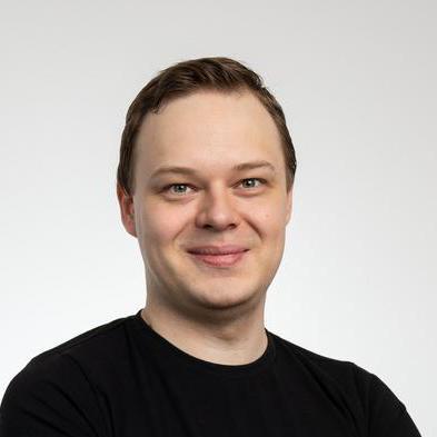 Oleksandr Fediashov
