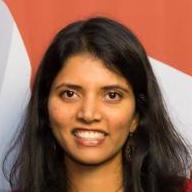@anusha-ragunathan
