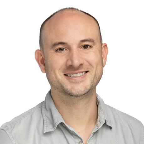 conda:跨平台,Python 二进制包管理工具 - Python开发 - 新京萄
