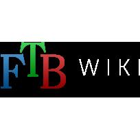 FTB-Gamepedia