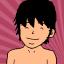 @YuheiNakasaka