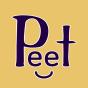 @peet