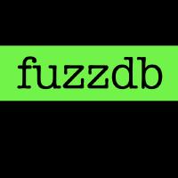@fuzzdb-project