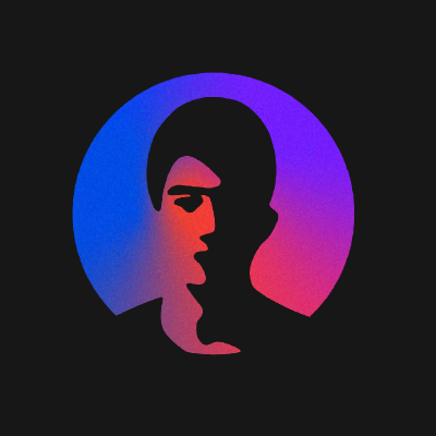 GitHub - sarkrui/Eudic-for-Mac: 一键安装欧路词典支持第三方