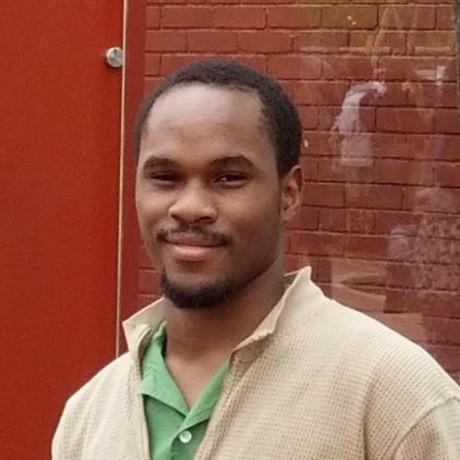 Wardell Samotshozo's avatar