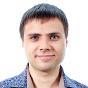 @antzhdanov