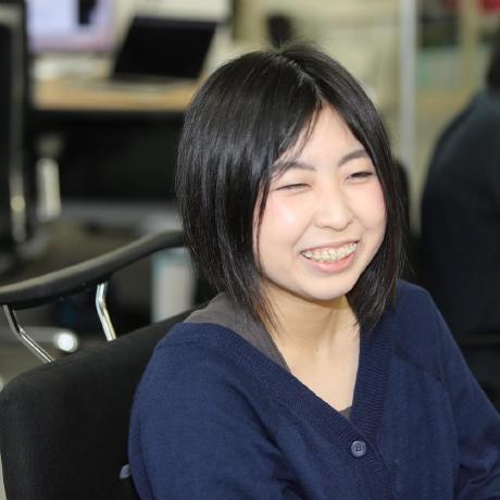 ishikawa's icon