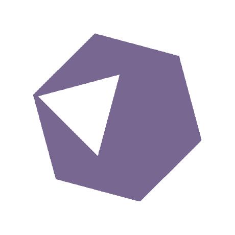 crystal-lang-tools