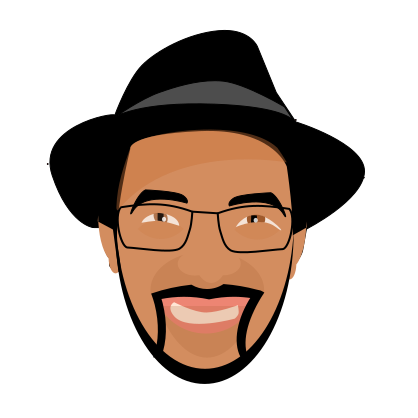 Vikram Venkataramanan's avatar