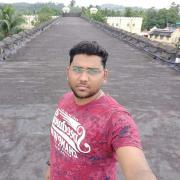 @vijaymca