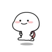 @liaojianqi