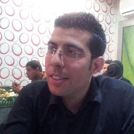 YamenWeb, Symfony developer