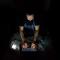 @Abedalkareem