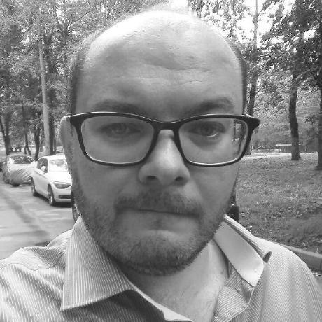 zelenin, Symfony developer