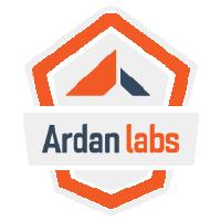 @ardanlabs