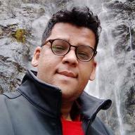 @srkgupta