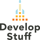 DevelopStuff