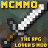 @mcMMO-Dev