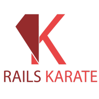 @RailsKarate