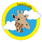 @TaskGiraffe
