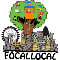 @focallocal