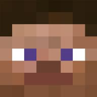 @lionesdesign
