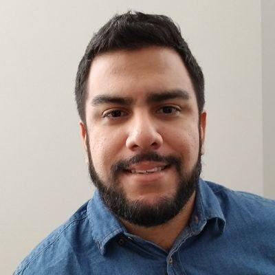Rodrigo Narvaez