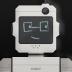 @quantifiedcode-bot